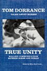 True Unity by Tom Dorrance